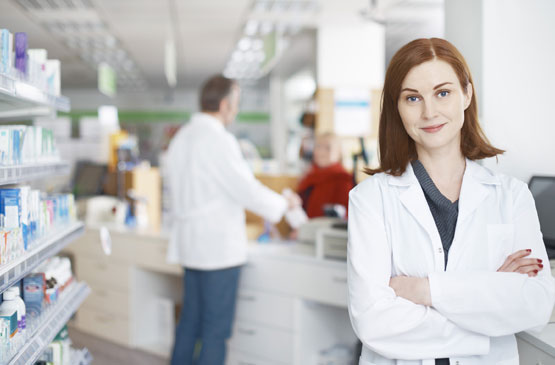 Can you cut modafinil tablets in half